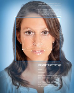 bigstock-Female-face-with-lines-from-a-45276856-compressed